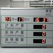 供应潮州专业维修LED。潮州专业维修LED报价,潮州专业维修LED厂商批发