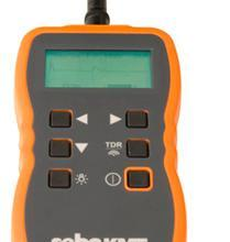 供应MFX电缆故障定位仪