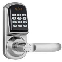 电子感应密码锁电子感应密码锁批发批发