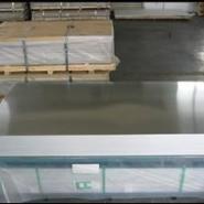铝材1100/1050铝材的硬度图片