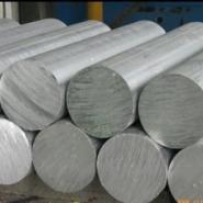 铝材1100进口铝材用途图片