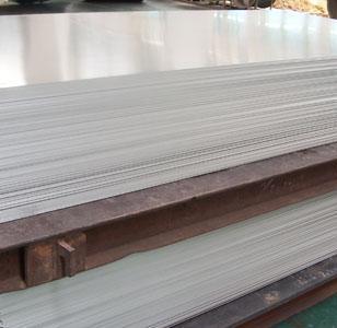 5056西南铝板图片