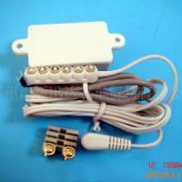 长期供应缝制设备上安装红外节能灯 缝纫机节能工作灯/LED灯红外灯