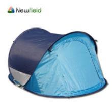 供应野营帐篷/充气旅游帐篷产品特征批发