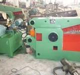供应废铁剪板机厂家南京液压剪板机报价,江苏剪板机价格,江苏金属剪板机