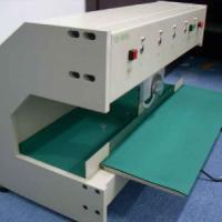 批发LED铝基板分板机 FPC分板机 SMT割板机LED铝基板分