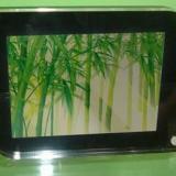 供应深圳有机玻璃(亚克力)相框深圳有机玻璃亚克力相框