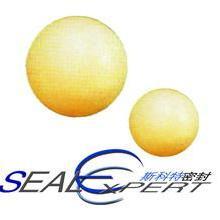 供应广东广州浮球(PP净化球)广东广州浮球PP净化球图片