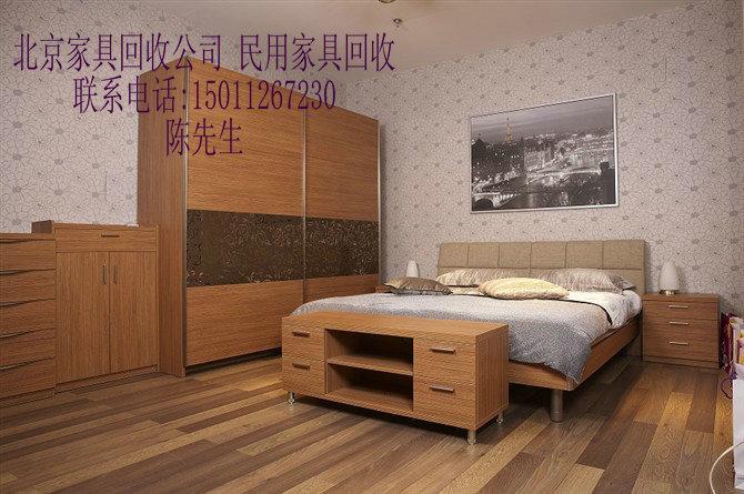 供应美容美发设备回收美容美发用品回收美容美发回收北京家具物资回收