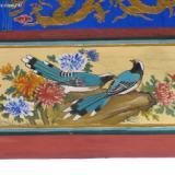 供应大殿彩绘,苏州大殿彩绘,大殿彩绘样式,大殿彩绘图案