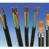 供应耐高温本安电缆