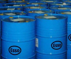 供应埃索工具轨道润滑油,埃索工具轨道润滑油(FEBIS K)