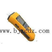 供应刺针式水分仪