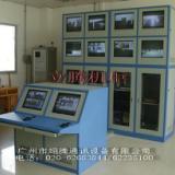 供应珠海电视墙珠海拼接墙珠海电视柜