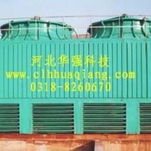 供应辽宁省普通型方形逆流冷却塔,湖南普通型方形逆流冷却塔