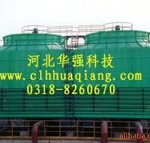 供应上海通风冷却塔,广西通风冷却塔