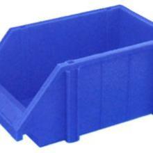 组立式零件盒报价