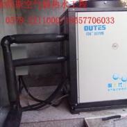 温州热水器温州空气能温州工程图片