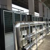 供应温州欧特斯空气能热水器