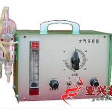 大气采样器/大气采样仪PN000175