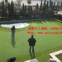 供应高尔夫球/高尔夫礼品/高尔夫用品