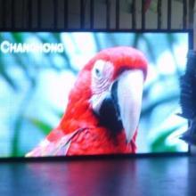 供应鄂尔多斯P5室内全彩LED显示屏/高清室内LED全彩高清室内全彩