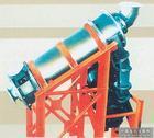 3NWX系列三产品重介旋流器辽宁图片
