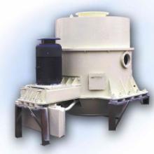 供应TLL1150立式刮刀卸料离心机