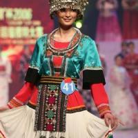 南昌舞台服|表演服/民族服订做