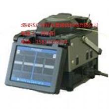 供应广州夏兆光纤设备有限公司图片