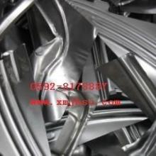 供应国内废不锈钢市场分析预测批发