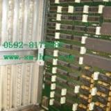 供应漳州废电子回收/长期收购各种库存积压电子元件