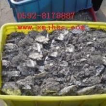 废锡回收:含银锡渣回收、无铅锡渣回收、无铅含铜锡回收、锡灰回收,
