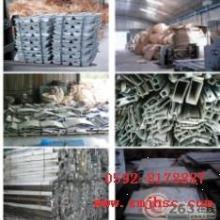 供应厦门库存工厂设备回收,厦门收购库存工厂设备,厦门专业回收工厂批发