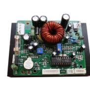 供应厦门电源适配器回收,积压电源适配器回收,废旧电源适配器回收