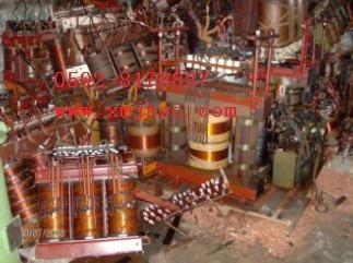 供应厦门变压器回收,厦门变压器收购,厦门回收变压器,厦门收购变压