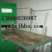 厦门木工机械回收