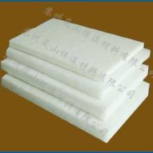 供应苏州硬质棉