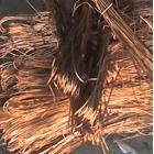 企业标准厦门铜线回收多少钱一斤,厦门废铜线回收价格,厦门铜线回收批发
