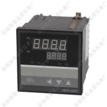 供应控制箱温控仪表XMTA-8821图片