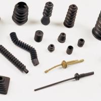 供应电装线束橡胶件