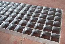 钢格板规格型号齐全-XFT016报价