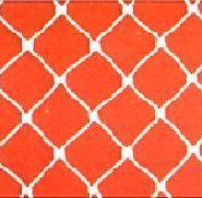 浸塑美格网博野美格网热镀锌美格网图片