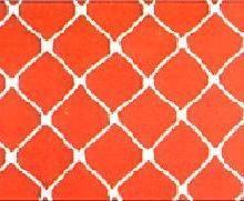 供应建筑美格网建筑护栏网
