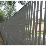 供应压焊钢格板对插钢格板品质保证价格低廉-太行压焊钢格板厂
