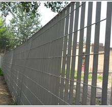 供应钢格板对插格栅板-上海格栅板产品-厂家直销钢格栅板批发