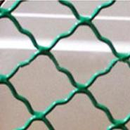 北京美格网防盗门窗图片