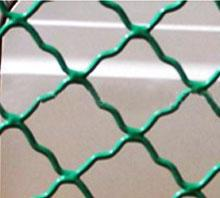 供应优质美格网美格网安装铁艺美格网