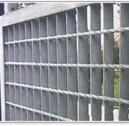 哈尔滨钢格板东北钢格板图片