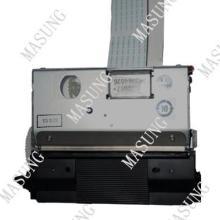 供应MST080国产打印头